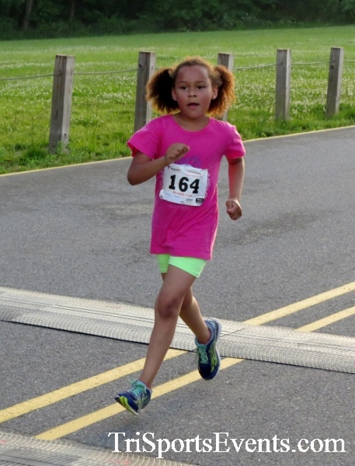 Otter Trotter 5K Run/Walk<br><br><br><br><a href='https://www.trisportsevents.com/pics/17_Otter_Trotter_5K_214.JPG' download='17_Otter_Trotter_5K_214.JPG'>Click here to download.</a><Br><a href='http://www.facebook.com/sharer.php?u=http:%2F%2Fwww.trisportsevents.com%2Fpics%2F17_Otter_Trotter_5K_214.JPG&t=Otter Trotter 5K Run/Walk' target='_blank'><img src='images/fb_share.png' width='100'></a>