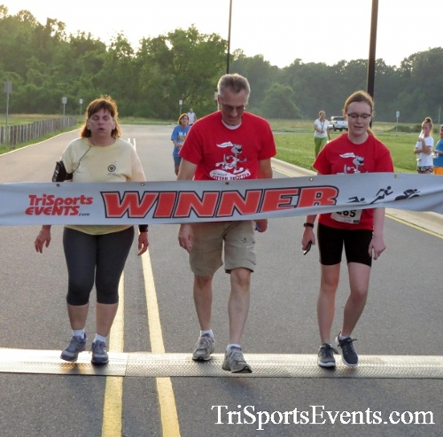 Otter Trotter 5K Run/Walk<br><br><br><br><a href='https://www.trisportsevents.com/pics/17_Otter_Trotter_5K_215.JPG' download='17_Otter_Trotter_5K_215.JPG'>Click here to download.</a><Br><a href='http://www.facebook.com/sharer.php?u=http:%2F%2Fwww.trisportsevents.com%2Fpics%2F17_Otter_Trotter_5K_215.JPG&t=Otter Trotter 5K Run/Walk' target='_blank'><img src='images/fb_share.png' width='100'></a>