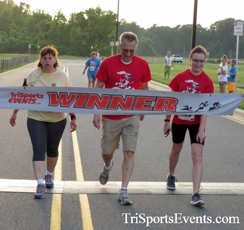 Otter Trotter 5K Run/Walk<br><br><br><br><a href='https://www.trisportsevents.com/pics/17_Otter_Trotter_5K_216.JPG' download='17_Otter_Trotter_5K_216.JPG'>Click here to download.</a><Br><a href='http://www.facebook.com/sharer.php?u=http:%2F%2Fwww.trisportsevents.com%2Fpics%2F17_Otter_Trotter_5K_216.JPG&t=Otter Trotter 5K Run/Walk' target='_blank'><img src='images/fb_share.png' width='100'></a>