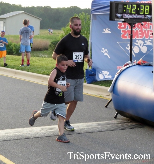 Otter Trotter 5K Run/Walk<br><br><br><br><a href='https://www.trisportsevents.com/pics/17_Otter_Trotter_5K_222.JPG' download='17_Otter_Trotter_5K_222.JPG'>Click here to download.</a><Br><a href='http://www.facebook.com/sharer.php?u=http:%2F%2Fwww.trisportsevents.com%2Fpics%2F17_Otter_Trotter_5K_222.JPG&t=Otter Trotter 5K Run/Walk' target='_blank'><img src='images/fb_share.png' width='100'></a>