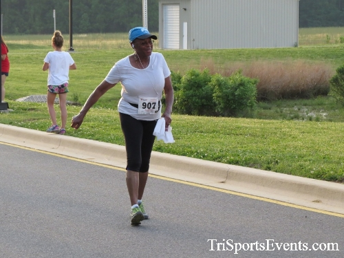 Otter Trotter 5K Run/Walk<br><br><br><br><a href='https://www.trisportsevents.com/pics/17_Otter_Trotter_5K_224.JPG' download='17_Otter_Trotter_5K_224.JPG'>Click here to download.</a><Br><a href='http://www.facebook.com/sharer.php?u=http:%2F%2Fwww.trisportsevents.com%2Fpics%2F17_Otter_Trotter_5K_224.JPG&t=Otter Trotter 5K Run/Walk' target='_blank'><img src='images/fb_share.png' width='100'></a>