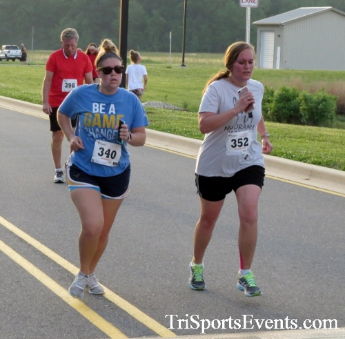 Otter Trotter 5K Run/Walk<br><br><br><br><a href='https://www.trisportsevents.com/pics/17_Otter_Trotter_5K_225.JPG' download='17_Otter_Trotter_5K_225.JPG'>Click here to download.</a><Br><a href='http://www.facebook.com/sharer.php?u=http:%2F%2Fwww.trisportsevents.com%2Fpics%2F17_Otter_Trotter_5K_225.JPG&t=Otter Trotter 5K Run/Walk' target='_blank'><img src='images/fb_share.png' width='100'></a>