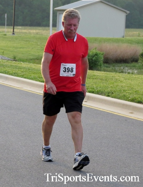 Otter Trotter 5K Run/Walk<br><br><br><br><a href='https://www.trisportsevents.com/pics/17_Otter_Trotter_5K_226.JPG' download='17_Otter_Trotter_5K_226.JPG'>Click here to download.</a><Br><a href='http://www.facebook.com/sharer.php?u=http:%2F%2Fwww.trisportsevents.com%2Fpics%2F17_Otter_Trotter_5K_226.JPG&t=Otter Trotter 5K Run/Walk' target='_blank'><img src='images/fb_share.png' width='100'></a>