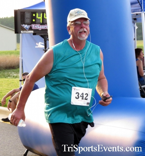 Otter Trotter 5K Run/Walk<br><br><br><br><a href='https://www.trisportsevents.com/pics/17_Otter_Trotter_5K_228.JPG' download='17_Otter_Trotter_5K_228.JPG'>Click here to download.</a><Br><a href='http://www.facebook.com/sharer.php?u=http:%2F%2Fwww.trisportsevents.com%2Fpics%2F17_Otter_Trotter_5K_228.JPG&t=Otter Trotter 5K Run/Walk' target='_blank'><img src='images/fb_share.png' width='100'></a>