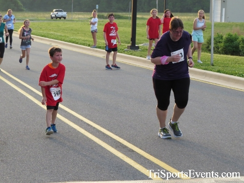 Otter Trotter 5K Run/Walk<br><br><br><br><a href='https://www.trisportsevents.com/pics/17_Otter_Trotter_5K_231.JPG' download='17_Otter_Trotter_5K_231.JPG'>Click here to download.</a><Br><a href='http://www.facebook.com/sharer.php?u=http:%2F%2Fwww.trisportsevents.com%2Fpics%2F17_Otter_Trotter_5K_231.JPG&t=Otter Trotter 5K Run/Walk' target='_blank'><img src='images/fb_share.png' width='100'></a>