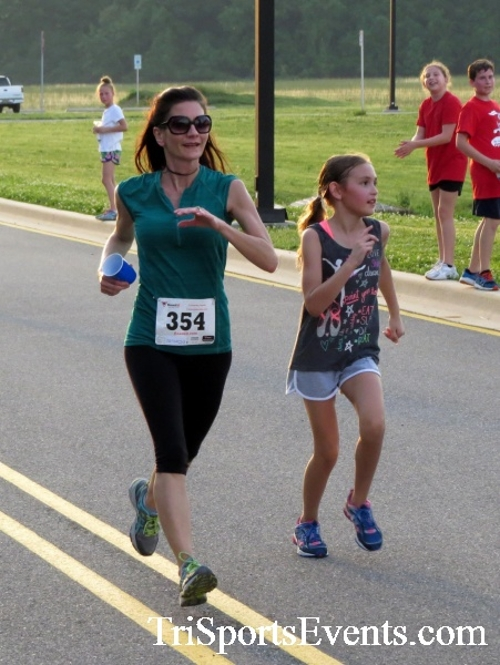 Otter Trotter 5K Run/Walk<br><br><br><br><a href='https://www.trisportsevents.com/pics/17_Otter_Trotter_5K_232.JPG' download='17_Otter_Trotter_5K_232.JPG'>Click here to download.</a><Br><a href='http://www.facebook.com/sharer.php?u=http:%2F%2Fwww.trisportsevents.com%2Fpics%2F17_Otter_Trotter_5K_232.JPG&t=Otter Trotter 5K Run/Walk' target='_blank'><img src='images/fb_share.png' width='100'></a>