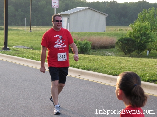 Otter Trotter 5K Run/Walk<br><br><br><br><a href='https://www.trisportsevents.com/pics/17_Otter_Trotter_5K_233.JPG' download='17_Otter_Trotter_5K_233.JPG'>Click here to download.</a><Br><a href='http://www.facebook.com/sharer.php?u=http:%2F%2Fwww.trisportsevents.com%2Fpics%2F17_Otter_Trotter_5K_233.JPG&t=Otter Trotter 5K Run/Walk' target='_blank'><img src='images/fb_share.png' width='100'></a>