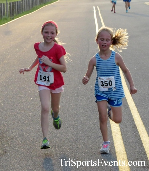 Otter Trotter 5K Run/Walk<br><br><br><br><a href='https://www.trisportsevents.com/pics/17_Otter_Trotter_5K_234.JPG' download='17_Otter_Trotter_5K_234.JPG'>Click here to download.</a><Br><a href='http://www.facebook.com/sharer.php?u=http:%2F%2Fwww.trisportsevents.com%2Fpics%2F17_Otter_Trotter_5K_234.JPG&t=Otter Trotter 5K Run/Walk' target='_blank'><img src='images/fb_share.png' width='100'></a>