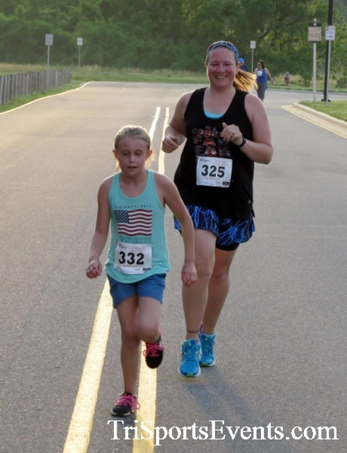 Otter Trotter 5K Run/Walk<br><br><br><br><a href='https://www.trisportsevents.com/pics/17_Otter_Trotter_5K_235.JPG' download='17_Otter_Trotter_5K_235.JPG'>Click here to download.</a><Br><a href='http://www.facebook.com/sharer.php?u=http:%2F%2Fwww.trisportsevents.com%2Fpics%2F17_Otter_Trotter_5K_235.JPG&t=Otter Trotter 5K Run/Walk' target='_blank'><img src='images/fb_share.png' width='100'></a>
