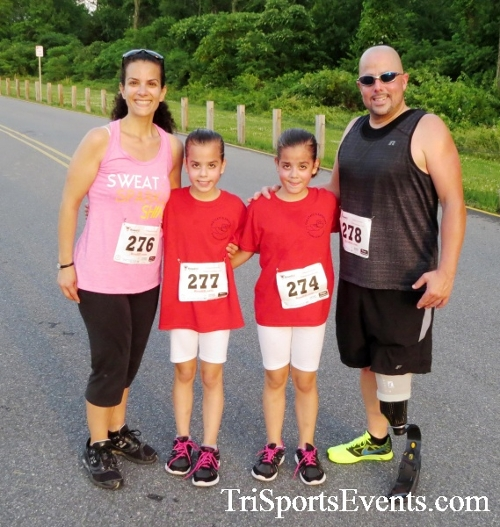 Otter Trotter 5K Run/Walk<br><br><br><br><a href='https://www.trisportsevents.com/pics/17_Otter_Trotter_5K_238.JPG' download='17_Otter_Trotter_5K_238.JPG'>Click here to download.</a><Br><a href='http://www.facebook.com/sharer.php?u=http:%2F%2Fwww.trisportsevents.com%2Fpics%2F17_Otter_Trotter_5K_238.JPG&t=Otter Trotter 5K Run/Walk' target='_blank'><img src='images/fb_share.png' width='100'></a>