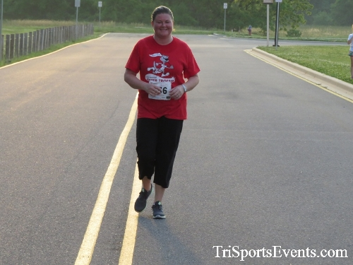 Otter Trotter 5K Run/Walk<br><br><br><br><a href='https://www.trisportsevents.com/pics/17_Otter_Trotter_5K_240.JPG' download='17_Otter_Trotter_5K_240.JPG'>Click here to download.</a><Br><a href='http://www.facebook.com/sharer.php?u=http:%2F%2Fwww.trisportsevents.com%2Fpics%2F17_Otter_Trotter_5K_240.JPG&t=Otter Trotter 5K Run/Walk' target='_blank'><img src='images/fb_share.png' width='100'></a>
