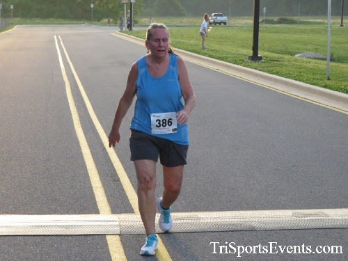 Otter Trotter 5K Run/Walk<br><br><br><br><a href='https://www.trisportsevents.com/pics/17_Otter_Trotter_5K_241.JPG' download='17_Otter_Trotter_5K_241.JPG'>Click here to download.</a><Br><a href='http://www.facebook.com/sharer.php?u=http:%2F%2Fwww.trisportsevents.com%2Fpics%2F17_Otter_Trotter_5K_241.JPG&t=Otter Trotter 5K Run/Walk' target='_blank'><img src='images/fb_share.png' width='100'></a>