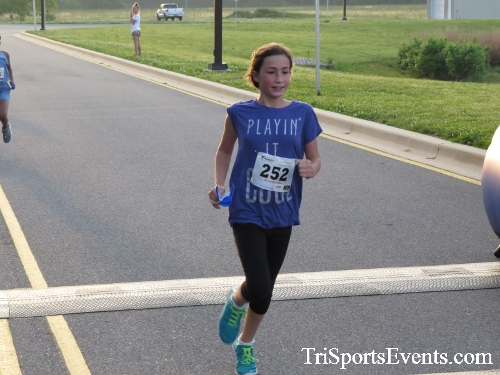 Otter Trotter 5K Run/Walk<br><br><br><br><a href='https://www.trisportsevents.com/pics/17_Otter_Trotter_5K_242.JPG' download='17_Otter_Trotter_5K_242.JPG'>Click here to download.</a><Br><a href='http://www.facebook.com/sharer.php?u=http:%2F%2Fwww.trisportsevents.com%2Fpics%2F17_Otter_Trotter_5K_242.JPG&t=Otter Trotter 5K Run/Walk' target='_blank'><img src='images/fb_share.png' width='100'></a>
