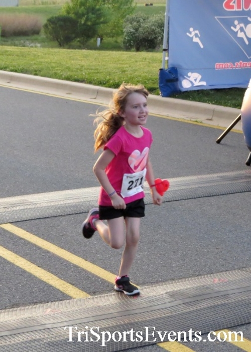 Otter Trotter 5K Run/Walk<br><br><br><br><a href='https://www.trisportsevents.com/pics/17_Otter_Trotter_5K_247.JPG' download='17_Otter_Trotter_5K_247.JPG'>Click here to download.</a><Br><a href='http://www.facebook.com/sharer.php?u=http:%2F%2Fwww.trisportsevents.com%2Fpics%2F17_Otter_Trotter_5K_247.JPG&t=Otter Trotter 5K Run/Walk' target='_blank'><img src='images/fb_share.png' width='100'></a>