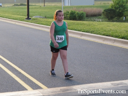 Otter Trotter 5K Run/Walk<br><br><br><br><a href='https://www.trisportsevents.com/pics/17_Otter_Trotter_5K_250.JPG' download='17_Otter_Trotter_5K_250.JPG'>Click here to download.</a><Br><a href='http://www.facebook.com/sharer.php?u=http:%2F%2Fwww.trisportsevents.com%2Fpics%2F17_Otter_Trotter_5K_250.JPG&t=Otter Trotter 5K Run/Walk' target='_blank'><img src='images/fb_share.png' width='100'></a>