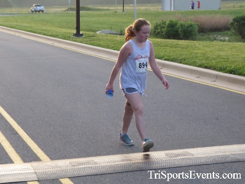 Otter Trotter 5K Run/Walk<br><br><br><br><a href='https://www.trisportsevents.com/pics/17_Otter_Trotter_5K_251.JPG' download='17_Otter_Trotter_5K_251.JPG'>Click here to download.</a><Br><a href='http://www.facebook.com/sharer.php?u=http:%2F%2Fwww.trisportsevents.com%2Fpics%2F17_Otter_Trotter_5K_251.JPG&t=Otter Trotter 5K Run/Walk' target='_blank'><img src='images/fb_share.png' width='100'></a>