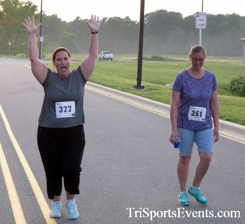 Otter Trotter 5K Run/Walk<br><br><br><br><a href='https://www.trisportsevents.com/pics/17_Otter_Trotter_5K_255.JPG' download='17_Otter_Trotter_5K_255.JPG'>Click here to download.</a><Br><a href='http://www.facebook.com/sharer.php?u=http:%2F%2Fwww.trisportsevents.com%2Fpics%2F17_Otter_Trotter_5K_255.JPG&t=Otter Trotter 5K Run/Walk' target='_blank'><img src='images/fb_share.png' width='100'></a>