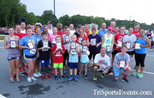 Otter Trotter 5K Run/Walk<br><br><br><br><a href='https://www.trisportsevents.com/pics/17_Otter_Trotter_5K_256.JPG' download='17_Otter_Trotter_5K_256.JPG'>Click here to download.</a><Br><a href='http://www.facebook.com/sharer.php?u=http:%2F%2Fwww.trisportsevents.com%2Fpics%2F17_Otter_Trotter_5K_256.JPG&t=Otter Trotter 5K Run/Walk' target='_blank'><img src='images/fb_share.png' width='100'></a>