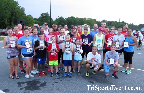 Otter Trotter 5K Run/Walk<br><br><br><br><a href='https://www.trisportsevents.com/pics/17_Otter_Trotter_5K_257.JPG' download='17_Otter_Trotter_5K_257.JPG'>Click here to download.</a><Br><a href='http://www.facebook.com/sharer.php?u=http:%2F%2Fwww.trisportsevents.com%2Fpics%2F17_Otter_Trotter_5K_257.JPG&t=Otter Trotter 5K Run/Walk' target='_blank'><img src='images/fb_share.png' width='100'></a>
