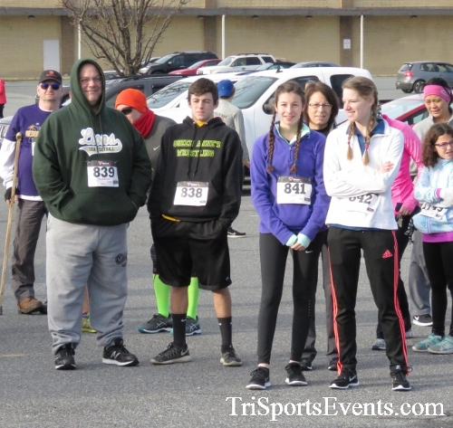 Resolution 5K Run/Walk<br><br><br><br><a href='http://www.trisportsevents.com/pics/17_Resolution_5K_003.JPG' download='17_Resolution_5K_003.JPG'>Click here to download.</a><Br><a href='http://www.facebook.com/sharer.php?u=http:%2F%2Fwww.trisportsevents.com%2Fpics%2F17_Resolution_5K_003.JPG&t=Resolution 5K Run/Walk' target='_blank'><img src='images/fb_share.png' width='100'></a>