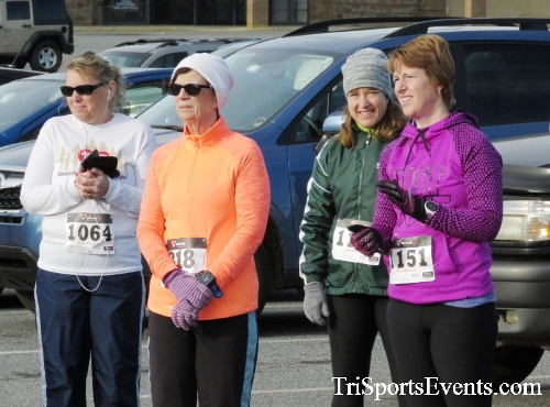 Resolution 5K Run/Walk<br><br><br><br><a href='http://www.trisportsevents.com/pics/17_Resolution_5K_005.JPG' download='17_Resolution_5K_005.JPG'>Click here to download.</a><Br><a href='http://www.facebook.com/sharer.php?u=http:%2F%2Fwww.trisportsevents.com%2Fpics%2F17_Resolution_5K_005.JPG&t=Resolution 5K Run/Walk' target='_blank'><img src='images/fb_share.png' width='100'></a>