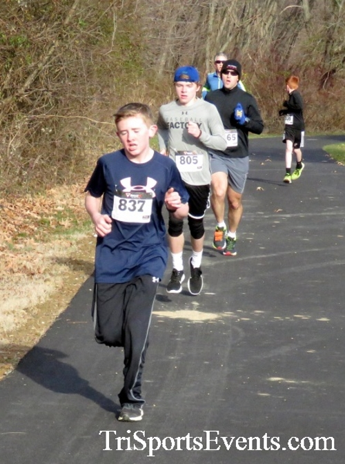 Resolution 5K Run/Walk<br><br><br><br><a href='https://www.trisportsevents.com/pics/17_Resolution_5K_016.JPG' download='17_Resolution_5K_016.JPG'>Click here to download.</a><Br><a href='http://www.facebook.com/sharer.php?u=http:%2F%2Fwww.trisportsevents.com%2Fpics%2F17_Resolution_5K_016.JPG&t=Resolution 5K Run/Walk' target='_blank'><img src='images/fb_share.png' width='100'></a>