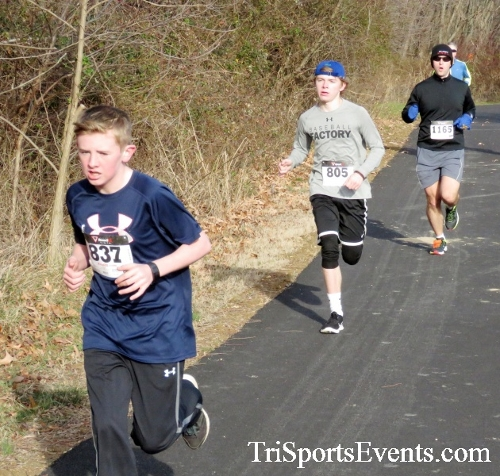 Resolution 5K Run/Walk<br><br><br><br><a href='http://www.trisportsevents.com/pics/17_Resolution_5K_017.JPG' download='17_Resolution_5K_017.JPG'>Click here to download.</a><Br><a href='http://www.facebook.com/sharer.php?u=http:%2F%2Fwww.trisportsevents.com%2Fpics%2F17_Resolution_5K_017.JPG&t=Resolution 5K Run/Walk' target='_blank'><img src='images/fb_share.png' width='100'></a>