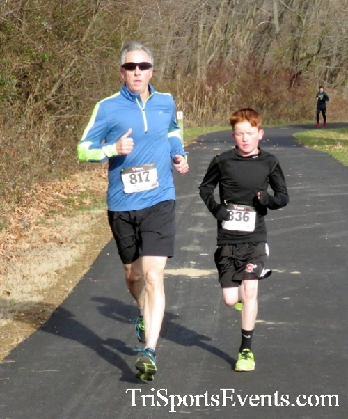 Resolution 5K Run/Walk<br><br><br><br><a href='https://www.trisportsevents.com/pics/17_Resolution_5K_019.JPG' download='17_Resolution_5K_019.JPG'>Click here to download.</a><Br><a href='http://www.facebook.com/sharer.php?u=http:%2F%2Fwww.trisportsevents.com%2Fpics%2F17_Resolution_5K_019.JPG&t=Resolution 5K Run/Walk' target='_blank'><img src='images/fb_share.png' width='100'></a>