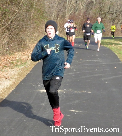 Resolution 5K Run/Walk<br><br><br><br><a href='http://www.trisportsevents.com/pics/17_Resolution_5K_020.JPG' download='17_Resolution_5K_020.JPG'>Click here to download.</a><Br><a href='http://www.facebook.com/sharer.php?u=http:%2F%2Fwww.trisportsevents.com%2Fpics%2F17_Resolution_5K_020.JPG&t=Resolution 5K Run/Walk' target='_blank'><img src='images/fb_share.png' width='100'></a>