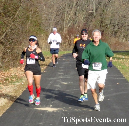 Resolution 5K Run/Walk<br><br><br><br><a href='http://www.trisportsevents.com/pics/17_Resolution_5K_021.JPG' download='17_Resolution_5K_021.JPG'>Click here to download.</a><Br><a href='http://www.facebook.com/sharer.php?u=http:%2F%2Fwww.trisportsevents.com%2Fpics%2F17_Resolution_5K_021.JPG&t=Resolution 5K Run/Walk' target='_blank'><img src='images/fb_share.png' width='100'></a>