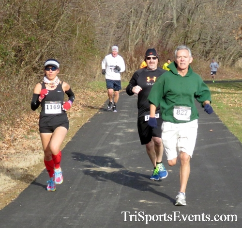 Resolution 5K Run/Walk<br><br><br><br><a href='http://www.trisportsevents.com/pics/17_Resolution_5K_022.JPG' download='17_Resolution_5K_022.JPG'>Click here to download.</a><Br><a href='http://www.facebook.com/sharer.php?u=http:%2F%2Fwww.trisportsevents.com%2Fpics%2F17_Resolution_5K_022.JPG&t=Resolution 5K Run/Walk' target='_blank'><img src='images/fb_share.png' width='100'></a>