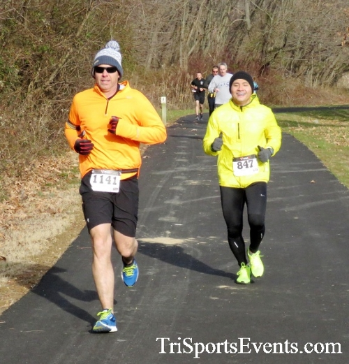 Resolution 5K Run/Walk<br><br><br><br><a href='https://www.trisportsevents.com/pics/17_Resolution_5K_024.JPG' download='17_Resolution_5K_024.JPG'>Click here to download.</a><Br><a href='http://www.facebook.com/sharer.php?u=http:%2F%2Fwww.trisportsevents.com%2Fpics%2F17_Resolution_5K_024.JPG&t=Resolution 5K Run/Walk' target='_blank'><img src='images/fb_share.png' width='100'></a>