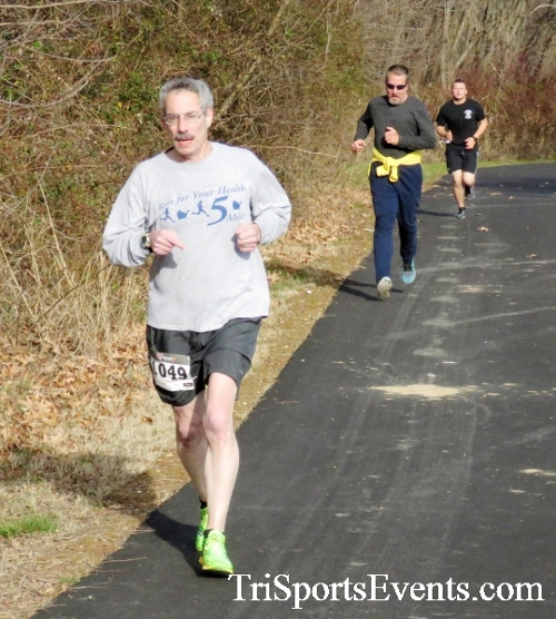 Resolution 5K Run/Walk<br><br><br><br><a href='http://www.trisportsevents.com/pics/17_Resolution_5K_025.JPG' download='17_Resolution_5K_025.JPG'>Click here to download.</a><Br><a href='http://www.facebook.com/sharer.php?u=http:%2F%2Fwww.trisportsevents.com%2Fpics%2F17_Resolution_5K_025.JPG&t=Resolution 5K Run/Walk' target='_blank'><img src='images/fb_share.png' width='100'></a>