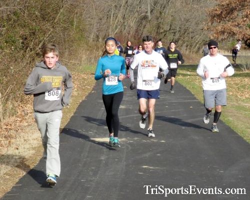 Resolution 5K Run/Walk<br><br><br><br><a href='http://www.trisportsevents.com/pics/17_Resolution_5K_030.JPG' download='17_Resolution_5K_030.JPG'>Click here to download.</a><Br><a href='http://www.facebook.com/sharer.php?u=http:%2F%2Fwww.trisportsevents.com%2Fpics%2F17_Resolution_5K_030.JPG&t=Resolution 5K Run/Walk' target='_blank'><img src='images/fb_share.png' width='100'></a>