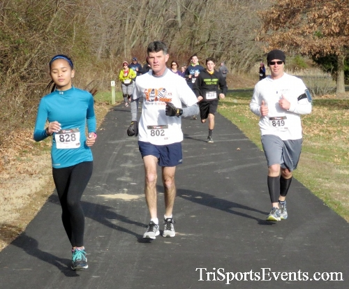 Resolution 5K Run/Walk<br><br><br><br><a href='https://www.trisportsevents.com/pics/17_Resolution_5K_031.JPG' download='17_Resolution_5K_031.JPG'>Click here to download.</a><Br><a href='http://www.facebook.com/sharer.php?u=http:%2F%2Fwww.trisportsevents.com%2Fpics%2F17_Resolution_5K_031.JPG&t=Resolution 5K Run/Walk' target='_blank'><img src='images/fb_share.png' width='100'></a>