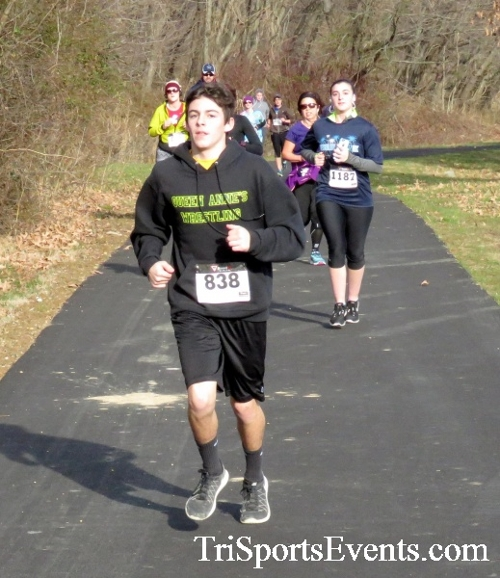 Resolution 5K Run/Walk<br><br><br><br><a href='http://www.trisportsevents.com/pics/17_Resolution_5K_032.JPG' download='17_Resolution_5K_032.JPG'>Click here to download.</a><Br><a href='http://www.facebook.com/sharer.php?u=http:%2F%2Fwww.trisportsevents.com%2Fpics%2F17_Resolution_5K_032.JPG&t=Resolution 5K Run/Walk' target='_blank'><img src='images/fb_share.png' width='100'></a>