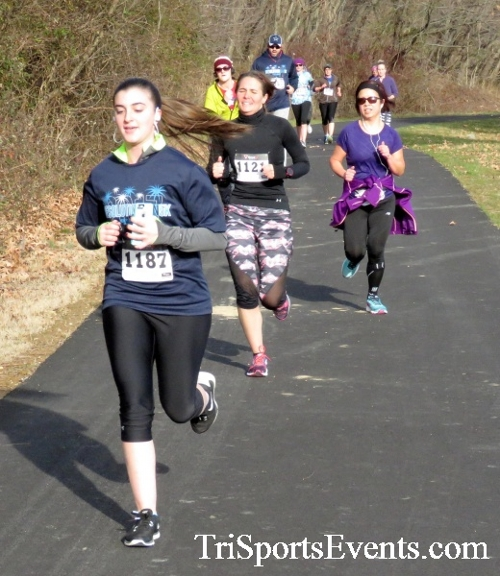Resolution 5K Run/Walk<br><br><br><br><a href='http://www.trisportsevents.com/pics/17_Resolution_5K_033.JPG' download='17_Resolution_5K_033.JPG'>Click here to download.</a><Br><a href='http://www.facebook.com/sharer.php?u=http:%2F%2Fwww.trisportsevents.com%2Fpics%2F17_Resolution_5K_033.JPG&t=Resolution 5K Run/Walk' target='_blank'><img src='images/fb_share.png' width='100'></a>