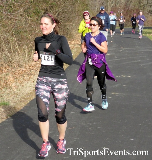 Resolution 5K Run/Walk<br><br><br><br><a href='https://www.trisportsevents.com/pics/17_Resolution_5K_034.JPG' download='17_Resolution_5K_034.JPG'>Click here to download.</a><Br><a href='http://www.facebook.com/sharer.php?u=http:%2F%2Fwww.trisportsevents.com%2Fpics%2F17_Resolution_5K_034.JPG&t=Resolution 5K Run/Walk' target='_blank'><img src='images/fb_share.png' width='100'></a>