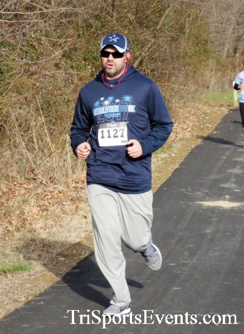 Resolution 5K Run/Walk<br><br><br><br><a href='https://www.trisportsevents.com/pics/17_Resolution_5K_036.JPG' download='17_Resolution_5K_036.JPG'>Click here to download.</a><Br><a href='http://www.facebook.com/sharer.php?u=http:%2F%2Fwww.trisportsevents.com%2Fpics%2F17_Resolution_5K_036.JPG&t=Resolution 5K Run/Walk' target='_blank'><img src='images/fb_share.png' width='100'></a>