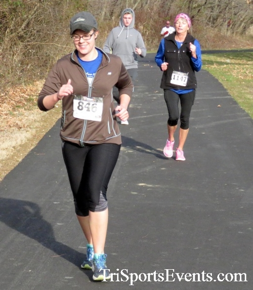 Resolution 5K Run/Walk<br><br><br><br><a href='https://www.trisportsevents.com/pics/17_Resolution_5K_038.JPG' download='17_Resolution_5K_038.JPG'>Click here to download.</a><Br><a href='http://www.facebook.com/sharer.php?u=http:%2F%2Fwww.trisportsevents.com%2Fpics%2F17_Resolution_5K_038.JPG&t=Resolution 5K Run/Walk' target='_blank'><img src='images/fb_share.png' width='100'></a>