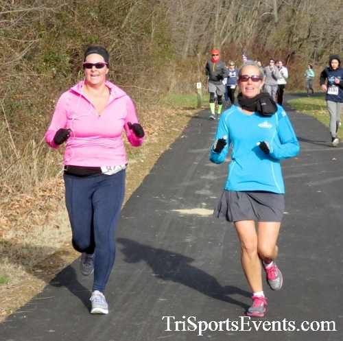 Resolution 5K Run/Walk<br><br><br><br><a href='http://www.trisportsevents.com/pics/17_Resolution_5K_042.JPG' download='17_Resolution_5K_042.JPG'>Click here to download.</a><Br><a href='http://www.facebook.com/sharer.php?u=http:%2F%2Fwww.trisportsevents.com%2Fpics%2F17_Resolution_5K_042.JPG&t=Resolution 5K Run/Walk' target='_blank'><img src='images/fb_share.png' width='100'></a>