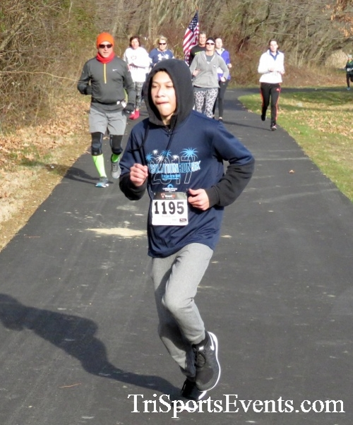 Resolution 5K Run/Walk<br><br><br><br><a href='https://www.trisportsevents.com/pics/17_Resolution_5K_043.JPG' download='17_Resolution_5K_043.JPG'>Click here to download.</a><Br><a href='http://www.facebook.com/sharer.php?u=http:%2F%2Fwww.trisportsevents.com%2Fpics%2F17_Resolution_5K_043.JPG&t=Resolution 5K Run/Walk' target='_blank'><img src='images/fb_share.png' width='100'></a>