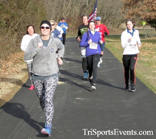 Resolution 5K Run/Walk<br><br><br><br><a href='https://www.trisportsevents.com/pics/17_Resolution_5K_045.JPG' download='17_Resolution_5K_045.JPG'>Click here to download.</a><Br><a href='http://www.facebook.com/sharer.php?u=http:%2F%2Fwww.trisportsevents.com%2Fpics%2F17_Resolution_5K_045.JPG&t=Resolution 5K Run/Walk' target='_blank'><img src='images/fb_share.png' width='100'></a>