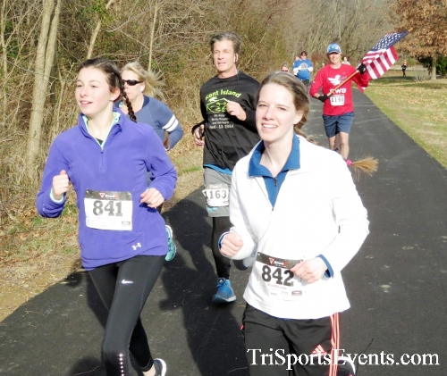 Resolution 5K Run/Walk<br><br><br><br><a href='https://www.trisportsevents.com/pics/17_Resolution_5K_046.JPG' download='17_Resolution_5K_046.JPG'>Click here to download.</a><Br><a href='http://www.facebook.com/sharer.php?u=http:%2F%2Fwww.trisportsevents.com%2Fpics%2F17_Resolution_5K_046.JPG&t=Resolution 5K Run/Walk' target='_blank'><img src='images/fb_share.png' width='100'></a>