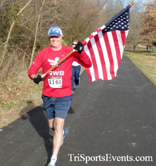 Resolution 5K Run/Walk<br><br><br><br><a href='http://www.trisportsevents.com/pics/17_Resolution_5K_048.JPG' download='17_Resolution_5K_048.JPG'>Click here to download.</a><Br><a href='http://www.facebook.com/sharer.php?u=http:%2F%2Fwww.trisportsevents.com%2Fpics%2F17_Resolution_5K_048.JPG&t=Resolution 5K Run/Walk' target='_blank'><img src='images/fb_share.png' width='100'></a>