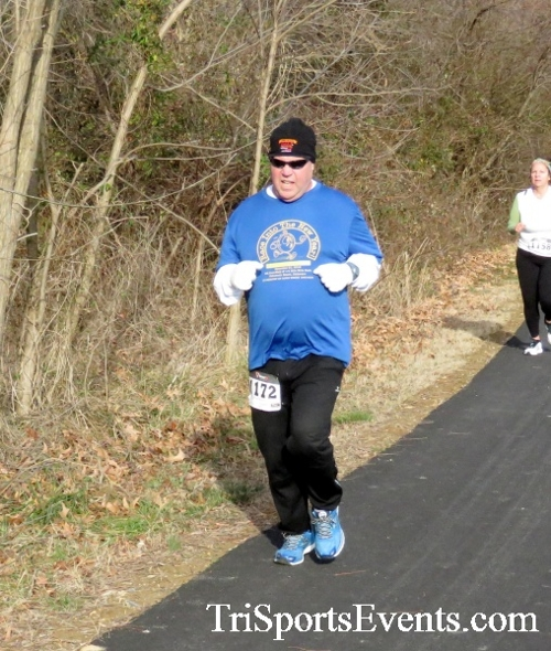 Resolution 5K Run/Walk<br><br><br><br><a href='https://www.trisportsevents.com/pics/17_Resolution_5K_049.JPG' download='17_Resolution_5K_049.JPG'>Click here to download.</a><Br><a href='http://www.facebook.com/sharer.php?u=http:%2F%2Fwww.trisportsevents.com%2Fpics%2F17_Resolution_5K_049.JPG&t=Resolution 5K Run/Walk' target='_blank'><img src='images/fb_share.png' width='100'></a>