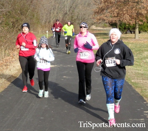 Resolution 5K Run/Walk<br><br><br><br><a href='http://www.trisportsevents.com/pics/17_Resolution_5K_054.JPG' download='17_Resolution_5K_054.JPG'>Click here to download.</a><Br><a href='http://www.facebook.com/sharer.php?u=http:%2F%2Fwww.trisportsevents.com%2Fpics%2F17_Resolution_5K_054.JPG&t=Resolution 5K Run/Walk' target='_blank'><img src='images/fb_share.png' width='100'></a>