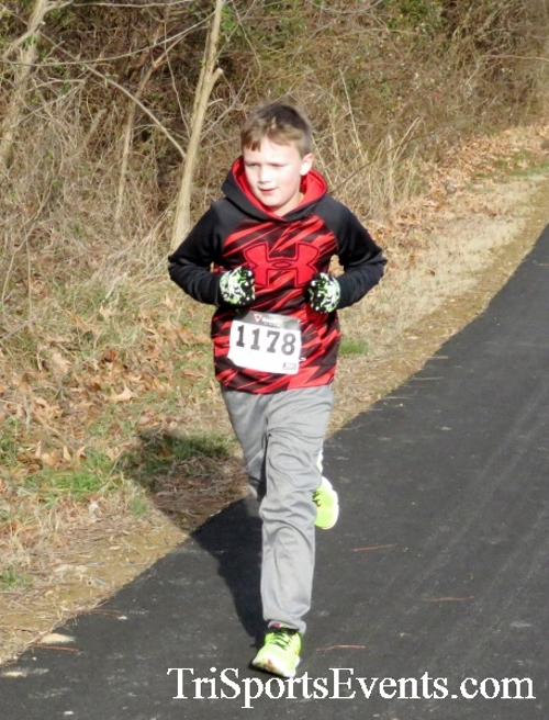 Resolution 5K Run/Walk<br><br><br><br><a href='https://www.trisportsevents.com/pics/17_Resolution_5K_060.JPG' download='17_Resolution_5K_060.JPG'>Click here to download.</a><Br><a href='http://www.facebook.com/sharer.php?u=http:%2F%2Fwww.trisportsevents.com%2Fpics%2F17_Resolution_5K_060.JPG&t=Resolution 5K Run/Walk' target='_blank'><img src='images/fb_share.png' width='100'></a>