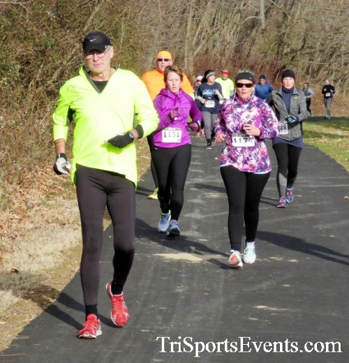 Resolution 5K Run/Walk<br><br><br><br><a href='http://www.trisportsevents.com/pics/17_Resolution_5K_061.JPG' download='17_Resolution_5K_061.JPG'>Click here to download.</a><Br><a href='http://www.facebook.com/sharer.php?u=http:%2F%2Fwww.trisportsevents.com%2Fpics%2F17_Resolution_5K_061.JPG&t=Resolution 5K Run/Walk' target='_blank'><img src='images/fb_share.png' width='100'></a>