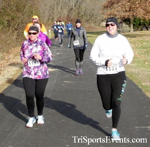 Resolution 5K Run/Walk<br><br><br><br><a href='http://www.trisportsevents.com/pics/17_Resolution_5K_062.JPG' download='17_Resolution_5K_062.JPG'>Click here to download.</a><Br><a href='http://www.facebook.com/sharer.php?u=http:%2F%2Fwww.trisportsevents.com%2Fpics%2F17_Resolution_5K_062.JPG&t=Resolution 5K Run/Walk' target='_blank'><img src='images/fb_share.png' width='100'></a>
